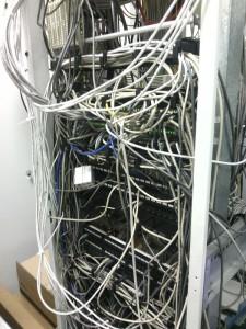 server_rack_do